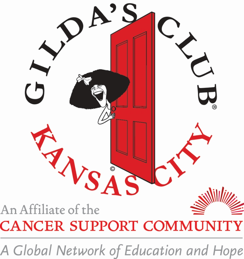 GildasClubKC