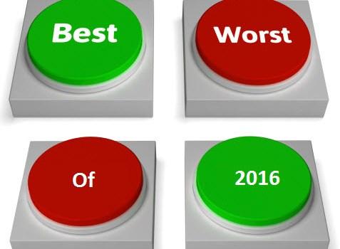 Best-Worst 2016