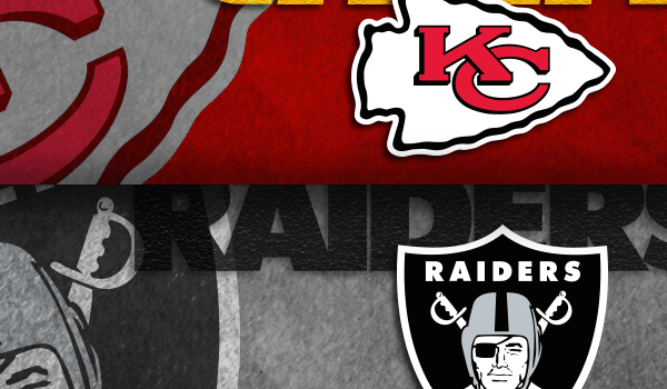 chiefs_vs_raiders