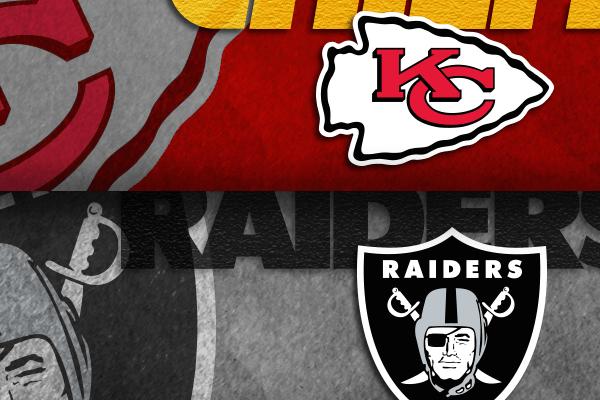 chiefs_vs_raiders