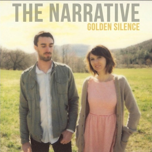 The Narrative Golden Silence