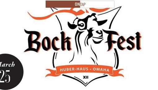 Omaha Bockfest 2017