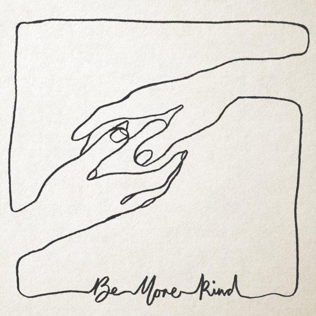 Frank Turner: Be More Kind