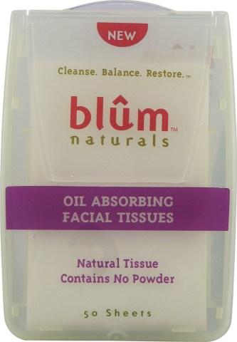 Blum-Naturals-Oil-Absorbing-Facial-Tissues-895045000708