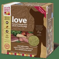 love-gluten-free-dog-food-10lb