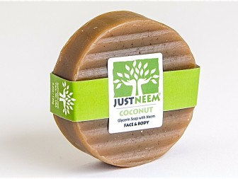 natural-neem-soap-coconut-336x253