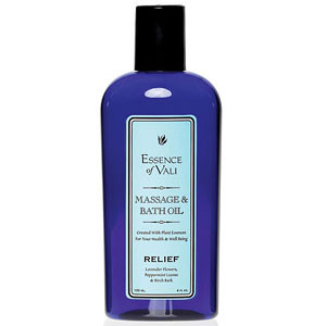relief_massage_and_bath_oil_shop_large