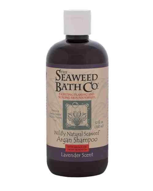 seaweed_bath-8601_nrc