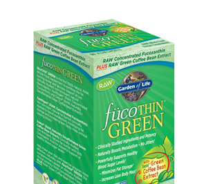 FucoTHIN GREEN-prod_banner