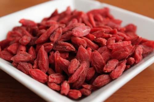Goji-berries__16733.1356734576.1280.1280