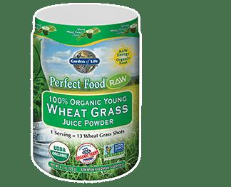 rawwheatgrass