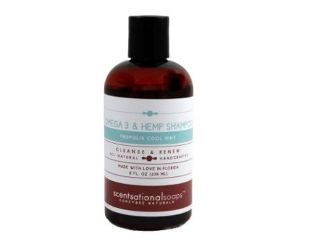 cache_500_500_3_Omega-Shampoo-CM