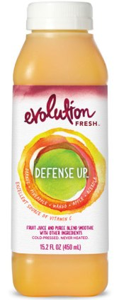 defense-up-smoothie