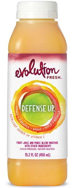 evolution defense up