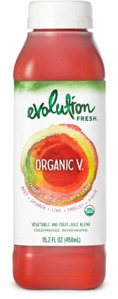 organic-vegetable-juice