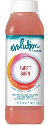 sweet-burn
