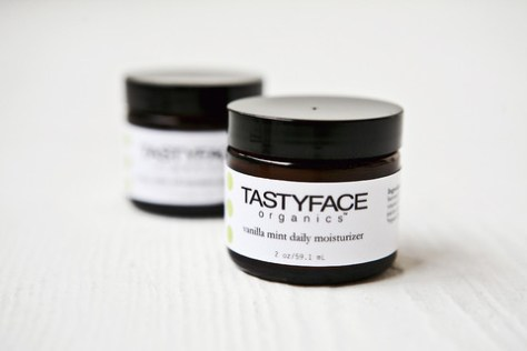 greenchairstudio-tastyface-product-007-webRes_large