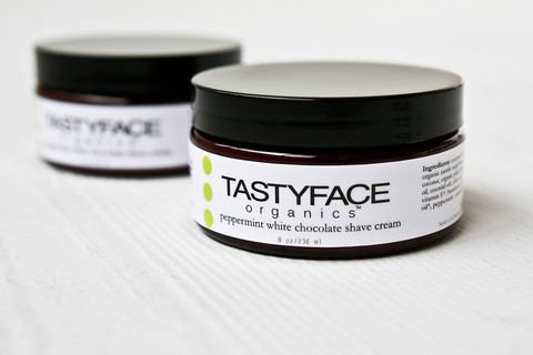 greenchairstudio-tastyface-product-011-webRes_large