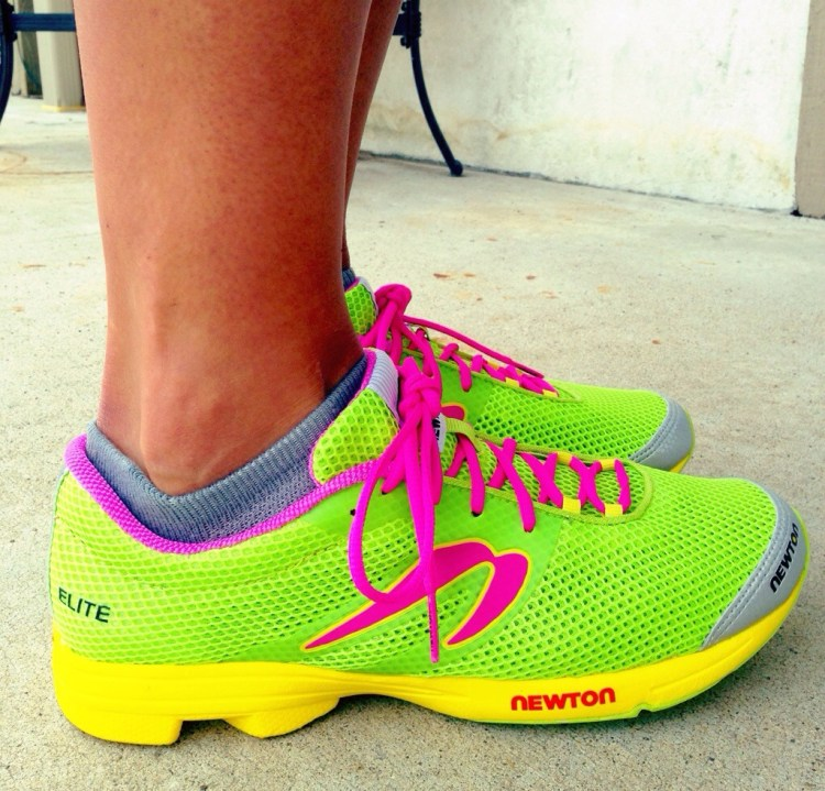 Welcome to this post: Newton Running Shoes Review.