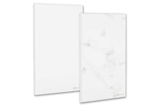 Boards notepad dry erase