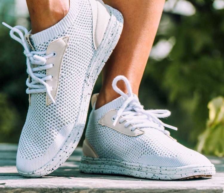 Saola Sustainable Shoes Review