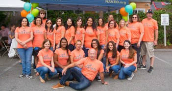 Naveo Credit Union – A Modern Financial Organization Celebrated Its 90th Anniversary