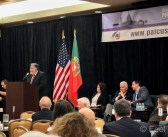 Luso-American Bar Association (PABA) was launched in Washington D.C.