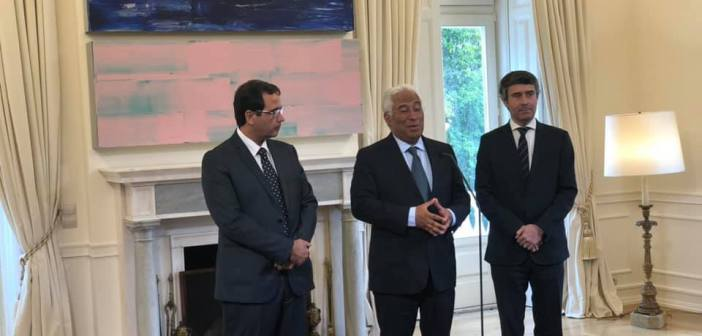 Portuguese Prime Minister wants to create a special Council of Ministers with representatives of the Portuguese Communities