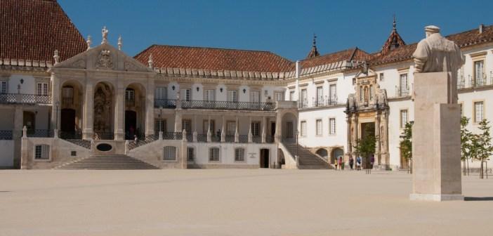 Fado ao Centro Brings Coimbra Fado to US