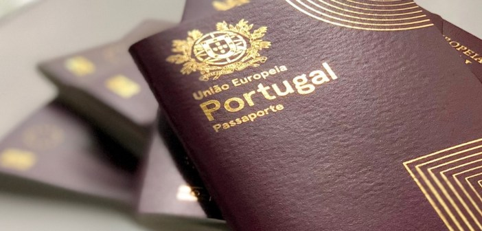 Portugal can remain in the US visa waiver program