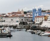 Sanjoaninas Feast marks 350 years D. Afonso VI Exile in Angra do Heroísmo