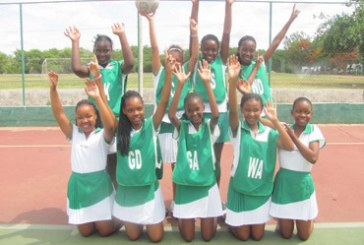 Private Schools in francistown Botswana
