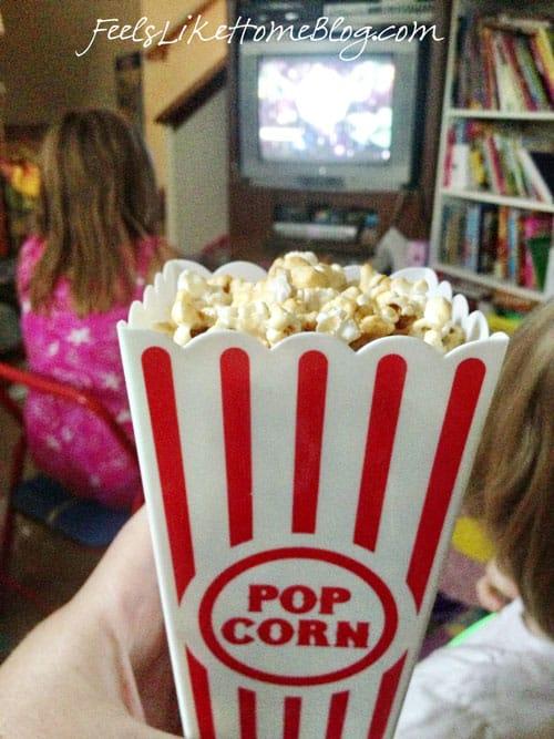 super-movie-night