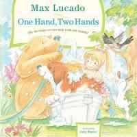 preschool books