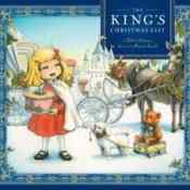 Teaching Children to Give featuring The King's Christmas List