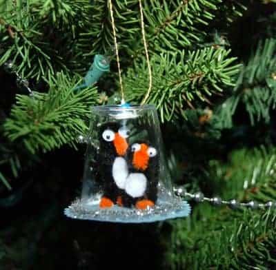 ornaments for children