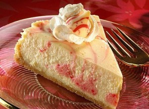 candy-candy-swirl-cheesecake