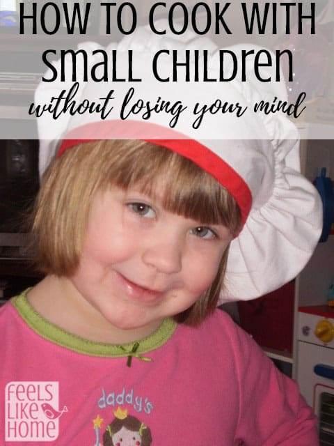 Teaching cooking with kids is not easy, but it is worth the work! Toddlers, preschoolers, and older kids can prepare healthy meals and snacks - breakfast, lunch, dinner, and more - with a little support and these tips, ideas, and activities. Simple and easy for at home or in the classroom.