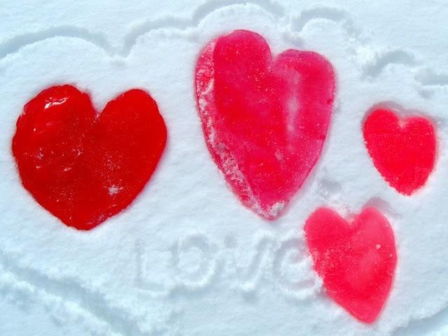 valentines for preschoolers