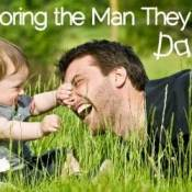 Gifts that Show Men Love and Respect – Honoring the Man they Call Daddy