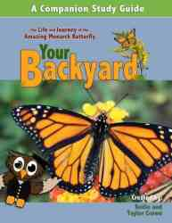 butterfly DVD