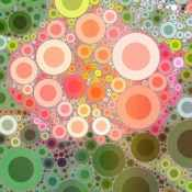 Percolator is My New Favorite iPhone App