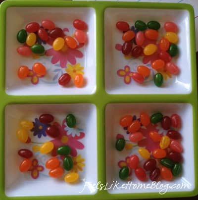 jelly-bean-math-counting