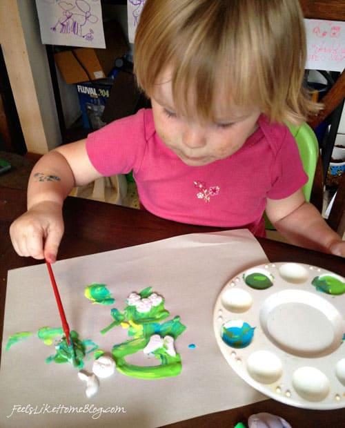 paint-mod-melts-allie