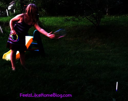 rings-of-inspiron-super-tossing-rings