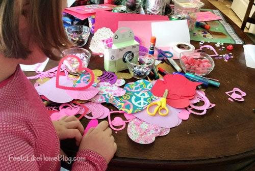 homemade-valentines