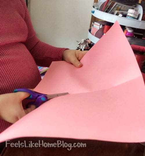 invitation-to-craft-valentines