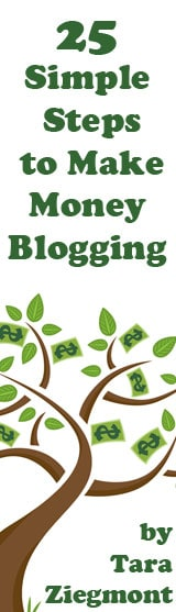 make-money-blogging-skyscraper