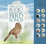 A book about birds