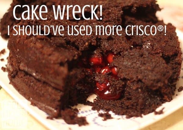 gluten-free-chocolate-cake-cherries-cake-wreck